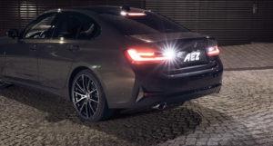 Kaiman BMW