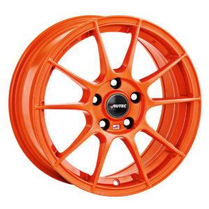 autec-typ-w-wizard-racing-orange